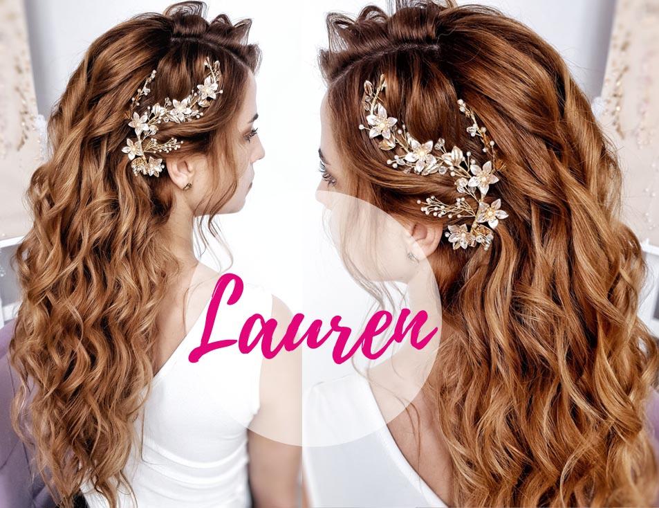 36 Lauren