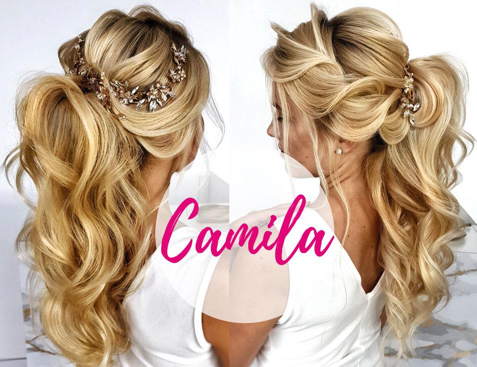 37-Camila