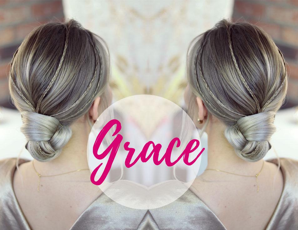 39 grace