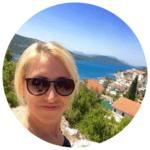 Kamila Piszczygłowa - opinia o kursie