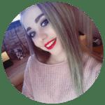 Ewelina Dembna - opinia o kursie